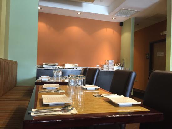 Coopers Hawk Winery Restaurant - Naperville