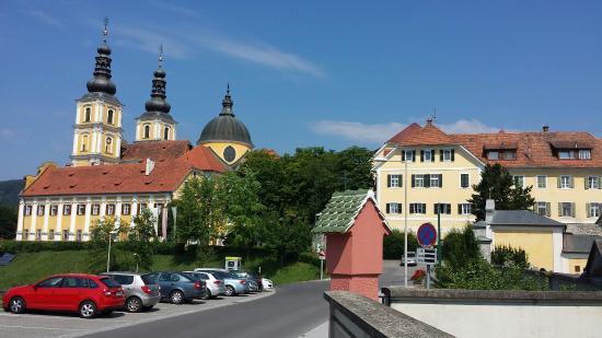 Hotel Pfeifer Kirchenwirt