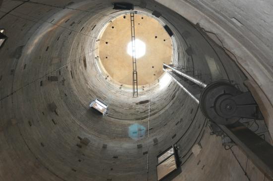 foto de Leaning Tower Picture of Torre di Pisa Pisa TripAdvisor