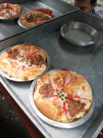 Wanglang Bakery