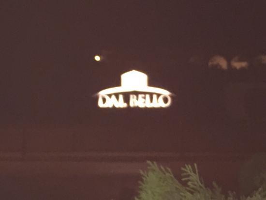 Azienda Agricola Dal Bello Vini