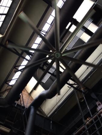 Steam Plant Square: photo1.jpg