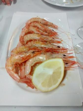 Restaurante Entrevias Casa Isidro SL.