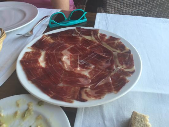 Restaurante la piedra picture of restaurante la piedra - Lucia la piedra piscina ...