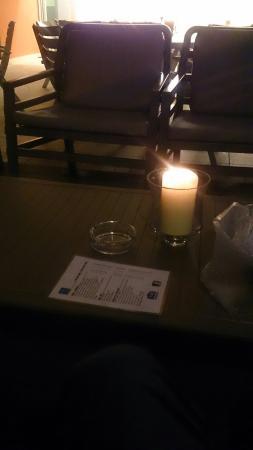 Hotel Garni Renania: Elegante