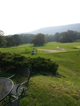 Wolf Hollow at The Water Gap Country Club Photo