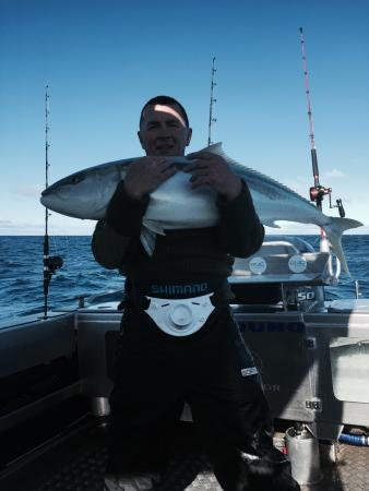 Epic Adventures Fishing Charters: photo0.jpg