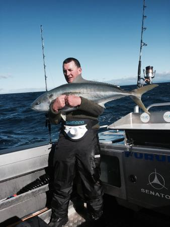 Epic Adventures Fishing Charters: photo1.jpg