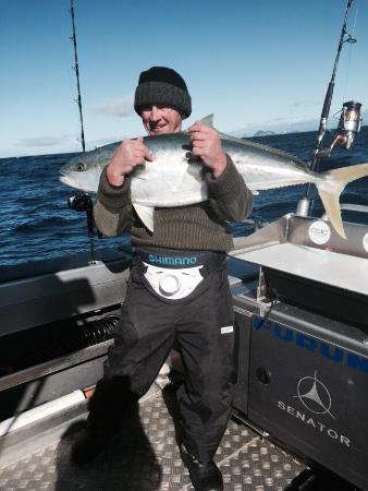 Epic Adventures Fishing Charters: photo2.jpg