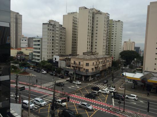 Paraíso São Paulo fonte: media-cdn.tripadvisor.com