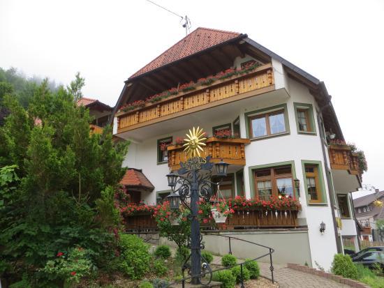 Freiburg Hotels Near Train Station