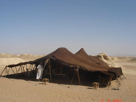 berber tent picture of morocco vacation tour marrakech tripadvisor