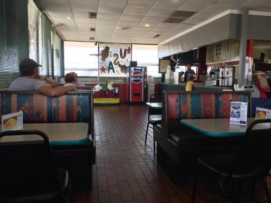 Taco Tico Incorporated: photo2.jpg