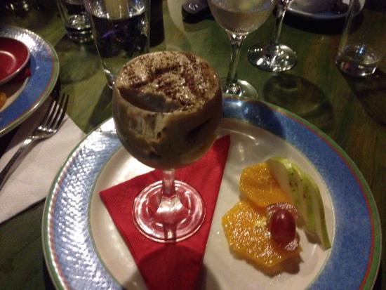 Zanellis Italian Restaurant: photo3.jpg