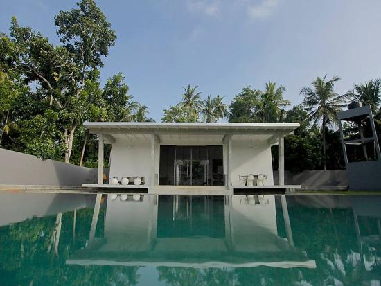 Pittaniya Villa