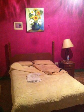 Hotel Sautto Image