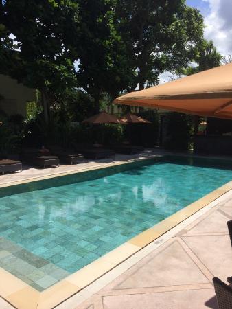 Beautiful Holiday in Bali