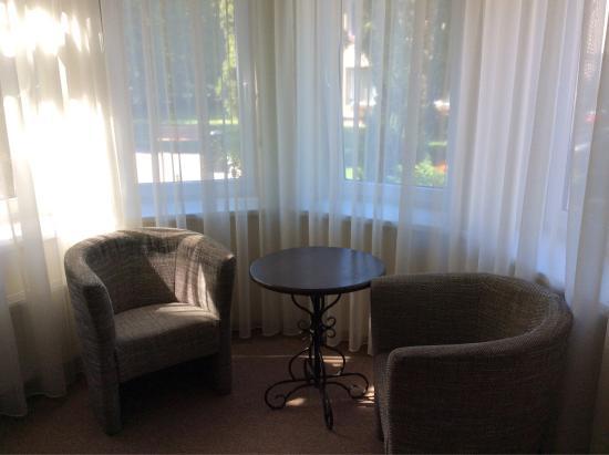 Dzintars Hotel: photo0.jpg