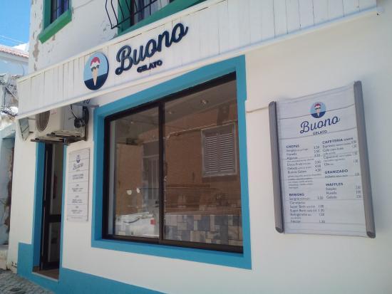 buono gelato: getlstd_property_photo