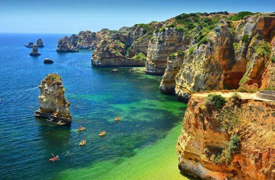 Faro Airport Transfers Algarve - Aktuelle 2020 - Lohnt es ...