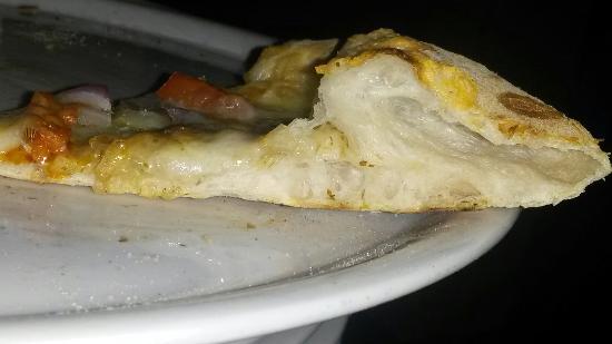 pizzeria la silana