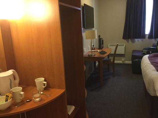 Premier Inn Rochdale Hotel: photo0.jpg