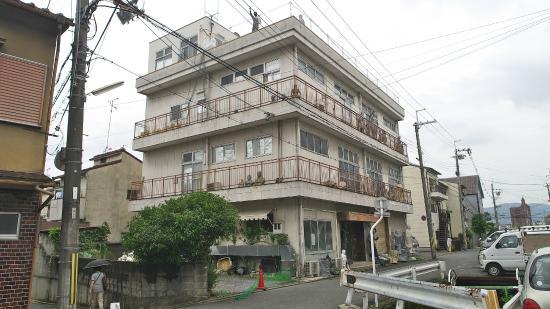 Nihon Bijutsu Kenkyusho(Studio)
