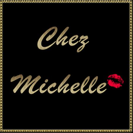 Chez Michelle