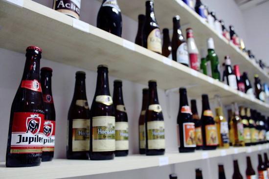 Beer House Zadar