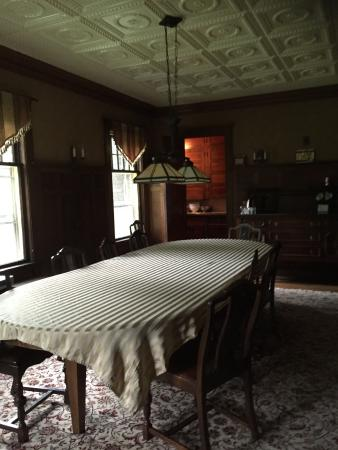 Park Place Bed and Breakfast: photo5.jpg