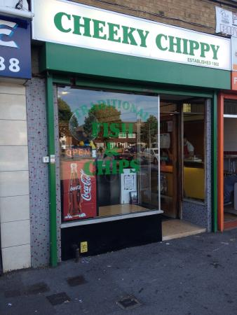 Cheeky-Chippy