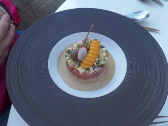 Le Bruit En Cuisine Picture Of Le Bruit En Cuisine Albi - Le bruit en cuisine albi