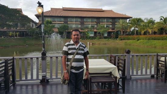 Kong Garden View Resort Chiang Rai: photo3.jpg