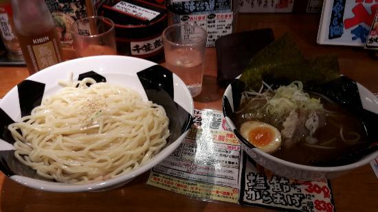 Onnoji Sendaihoten