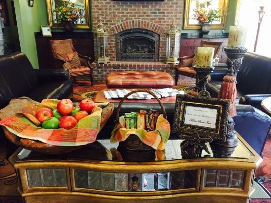 Imagen de Main Street Inn