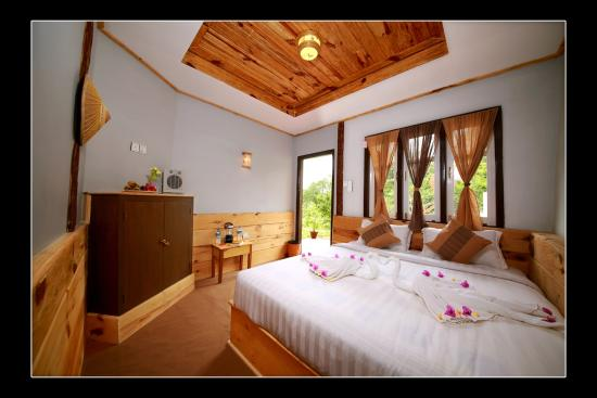 Unique Bed For Unique Bed And Breakfast Updated 2018 Prices u0026 Bu0026b Reviews kalaw Myanmar Tripadvisor kalaw