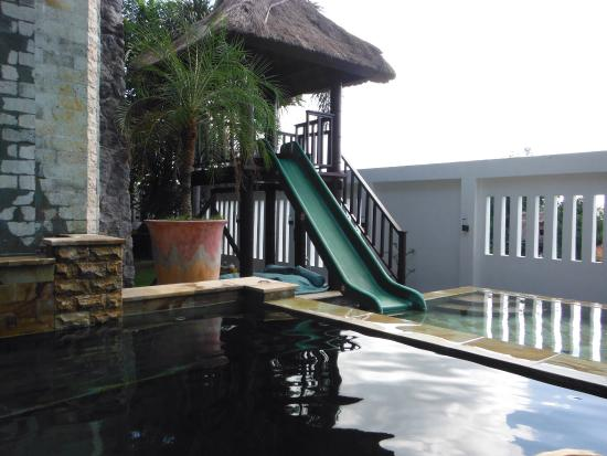 Home Bali Home Villa and Suites : photo0.jpg