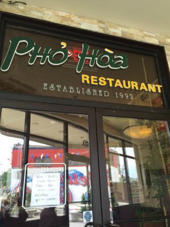 Best Vietnamese Restaurant In Dorchester Ma
