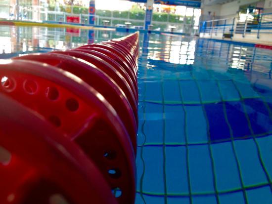 Corsie picture of piscina solbiate olona solbiate olona - Piscina solbiate olona ...