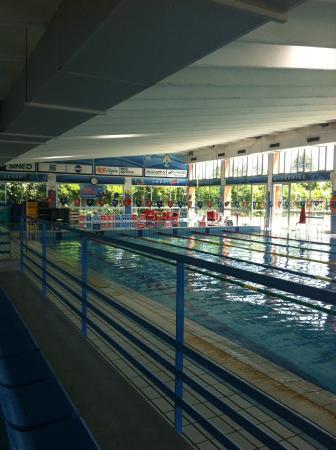Piscina picture of piscina solbiate olona solbiate - Piscina solbiate olona ...