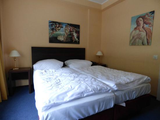 wiking hotel henstedt ulzburg tyskland omd men och prisj mf relse tripadvisor. Black Bedroom Furniture Sets. Home Design Ideas