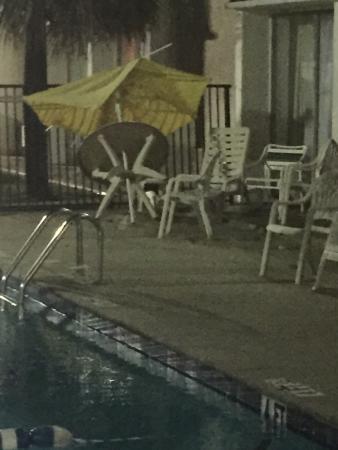 Charleston Grand Hotel: photo0.jpg