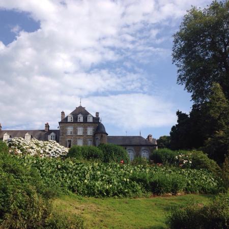 Château La Rametière : photo0.jpg