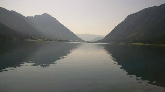 Entners am See: Achensee