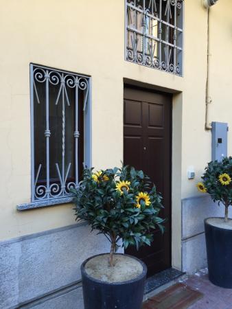 City Residence Milano: photo0.jpg