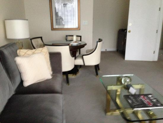 1 bd suite picture of trump international hotel and tower new york rh tripadvisor in