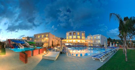 Photo of Bodrum Beach Resort Gumbet