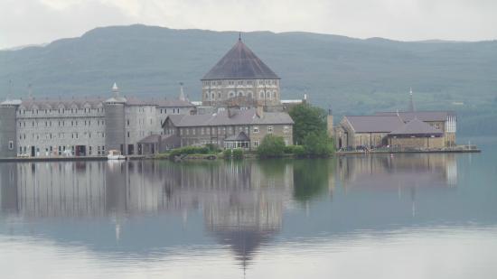 Pettigo, Ирландия: Breath taking