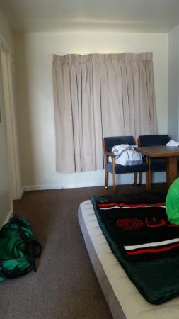 Blue Coast Inn & Suites-billede