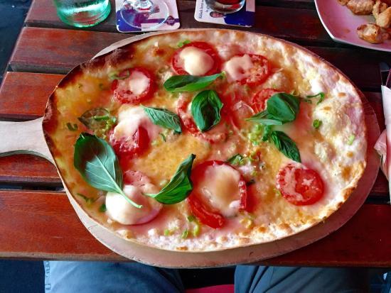 Restaurant Palanta K 246 Ln Restaurant Bewertungen